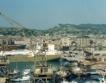 Гърция инвестира усилено в Албания
