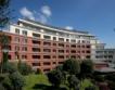 Имоти: Сделки за 800 млн. евро се очакват