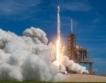 BulgariaSat-1 достигна българска позиция на орбита