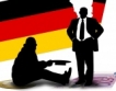 Неравенството в Германия се увеличава