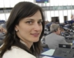 БТА: Мария Габриел получава одобрение