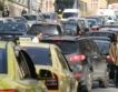 Нови зони за паркиране в София + карта
