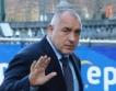 Какво предложи Борисов в Брюксел?