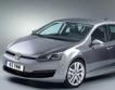 След VW измамата: 5 млн. коли с нов софтуер