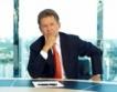 Газпром: Износът за България +13,7%