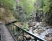 Родопите - единна туристическа дестинация