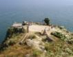 Забранява се ново строителство на Калиакра