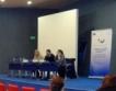 МФ преотвори емисия 10,5-годишни ДЦК