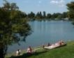 Виена през лятото + видео