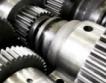 Еврозона: Ръст на индустриалното производство