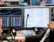 Българските акции - най-евтини в Европа
