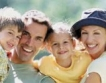 Проучване: 95% от българите вярват на семейството си