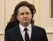 Радев обвини Борисов в протакане