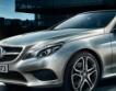 Daimler ще тества летящо такси в Дубай