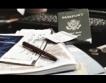 САЩ: Нови правила за визите + полетите