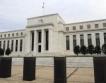 САЩ: Банките издържаха стрес-теста