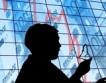 Ключови икономически показатели, юни