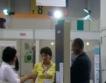 Български фирми на изложение в Лондон