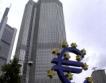 1,8% ръст в БВП на еврозоната очаква EЦБ