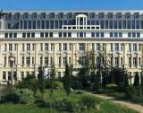"ББР одобри и 10-те банки по Плана ""Юнкер"""