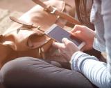 2020: 50% от тв гледането на мобилно устройство