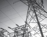 ЧЕЗ: 5000 кражби на ток
