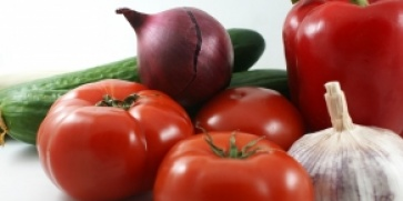 По-евтини плодове, зеленчуци