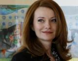 Вяра Анкова отива в Нова телевизия