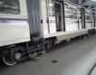 До 1.3 млрд.лв. нужни на нови влакове