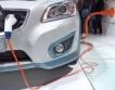 60 хил. електромобила продадени в ЕС, H1