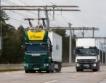 Siemens прави електрическа магистрала