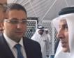 Катар търси български специалисти