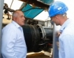 Борисов: В държавата всичко е важно - от линейки до опери