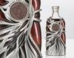 Българско бренди и уиски със световни медали
