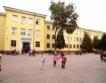 2444 лв. евросредства на ученик за учебна инфраструктура
