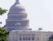 САЩ: $700 млрд. бюджетът за отбрана