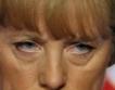 Меркел: Турция никога няма да е член на ЕС