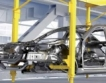 Румъния: Японски инвеститор ще прави завод