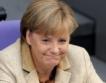 Заплатите на германските политици
