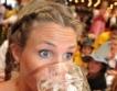 Септември – месец на бирeните фестивали