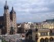 Украинците купуват имоти в Полша
