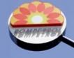 Rompetrol търси 100 бензиностанции в Испания