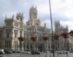 Испански банки напускат Каталуния
