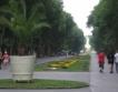 Варна: 3.8% безработица