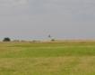 13 млн. лв. за контрол на почвената ерозия