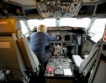 637 хил. нови пилоти нужни за 20 години