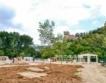 """Създават парк """"Търновград – духът на хилядолетна история"""""""