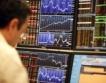 Испанските акции под натиск