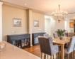 Пазарът на лукс имоти отчита 21% ръст
