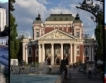 София - трета в Европа по ръст на туристи